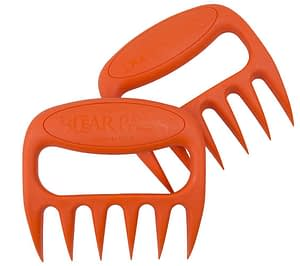 bear claw meat shredder as gifts for cook