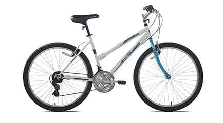 Kent Shogun Bike